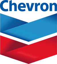 Chevron car wash