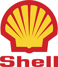 Shell Car Wash
